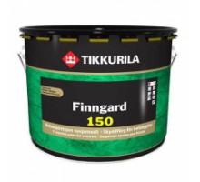 Финнгард 150 FA защитная краска 18 л